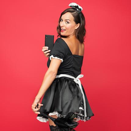 fantasy-nurse-costume