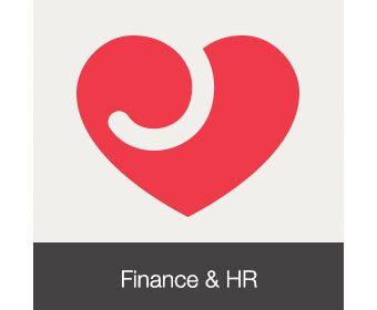 Finance and HR jobs Lovehoney