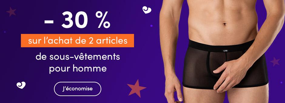fr fyf 30off men underwear desktop