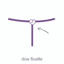 FR Guide Lingerie dos ficelle