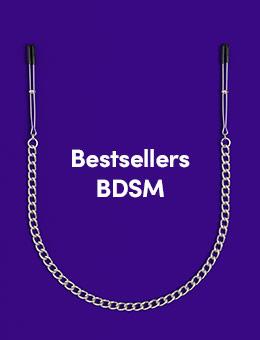 Bestsellers bdsm