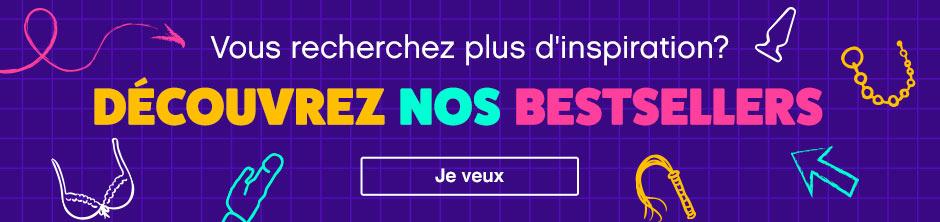 fr bestsellers 101 desktop