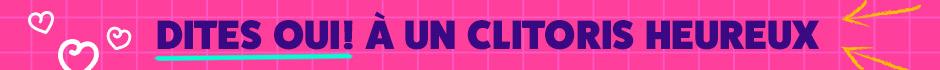 clitoris heureux desktop fr