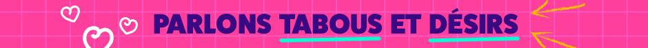 taboos fr desktop