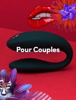 Pour couples