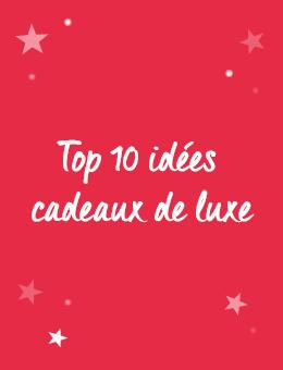 fr cadeaux luxe blog nav