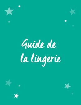 fr guide lingerie nav