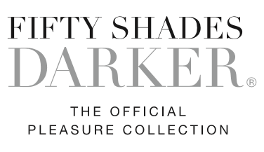 Fifty Shades Darker Sexspielzeug