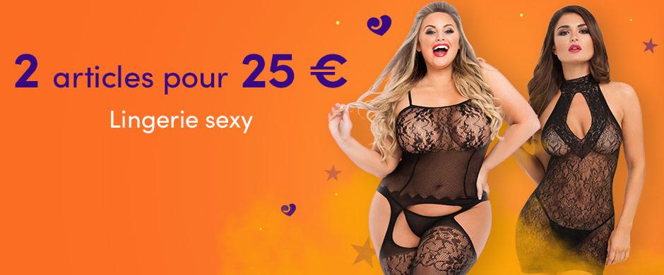 fr fyf 2 for 25 lingerie desktop