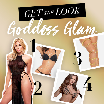 Get-the-Look-Goddess-Glam-Social