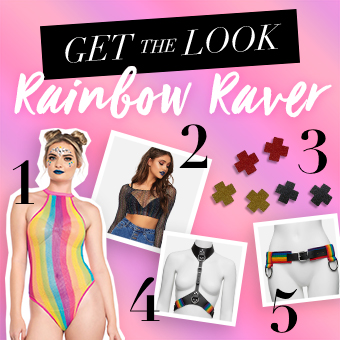 Get-the-Look-Rainbow-Raver-Social