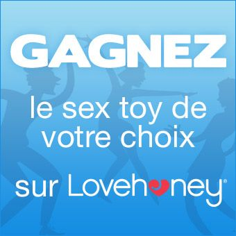 giveaway saint sex toy oct 2016 fr