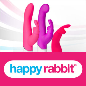 Group brands - Happy Rabbit desktop