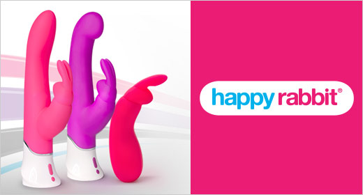 Group brands - happy rabbit mobile
