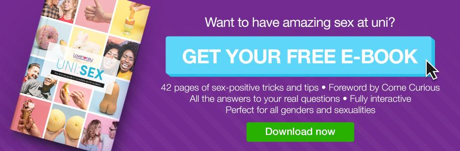Download UNiSEX Free Student Sex E-Book
