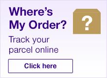 help home - track order