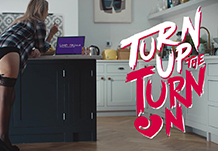 Find Out More about Our New TV Ad