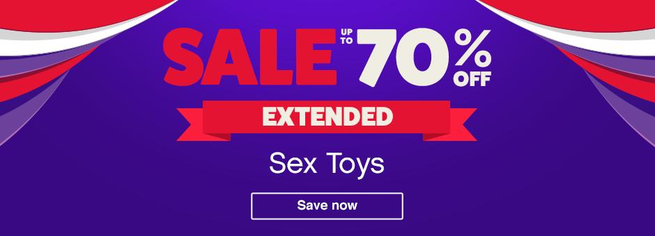 Sex Toys | Buy Adult Sex Toys | Lovehoney US