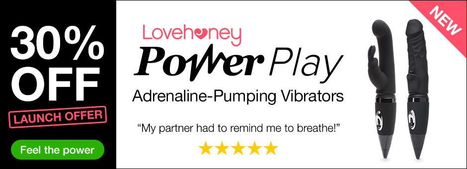 launch offer 25% off power play mains powered vibes