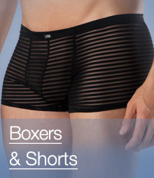 ^Boxers and Shorts