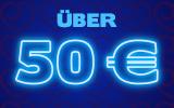^Uber 50