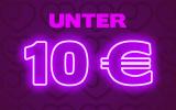 ^ Unter 50
