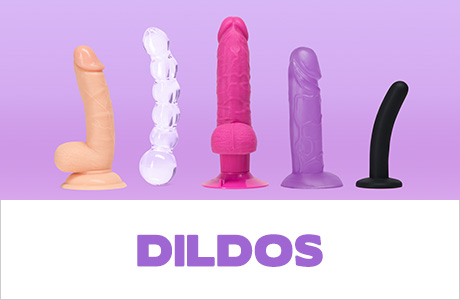 ^ Dildos Homepage Navigation