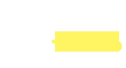 ^ SOLDES Jusqu'à -50% sur bondage