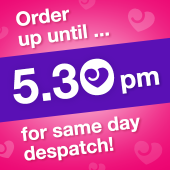 order-up-until-5.30pm-same-day-despatch