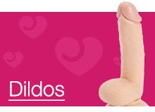 Sex Toys for Men Save on Male Sex Toys Sextoyscouk