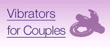 Vibrators for Couples