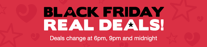 Lovehoney Black Friday Deals