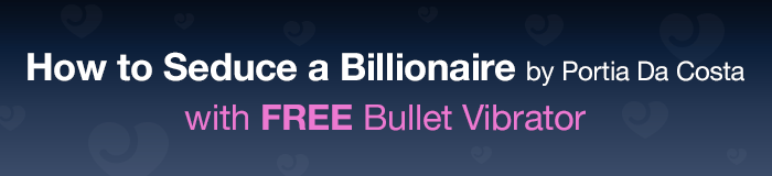 Book of the Month - How to Seduce a Billionaire