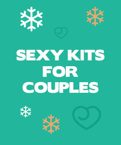 Sexy Kits for Couples