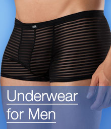 ^Underwear for Men