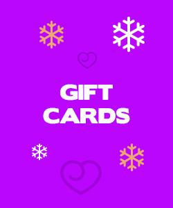 ^ Gift Cards Chrismtas Mobile Nav