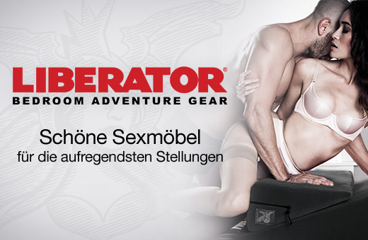 Liberator Sexmöbel