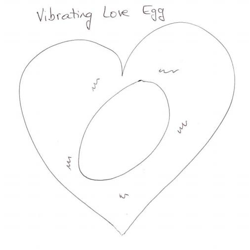 love-egg-blog