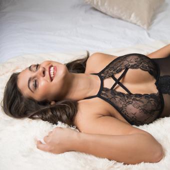 5 raisons pour lesquelles vous devez impérativement vous masturber