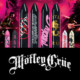 LH Group - Brands - Motley Desktop