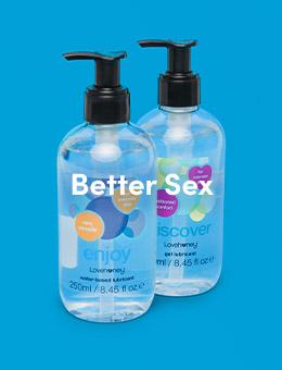 Homepage Sex Nav