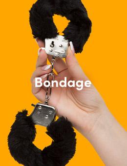 Homepage Bondage Nav