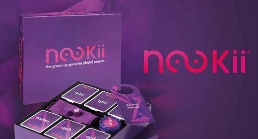 group brands - nooki mobile