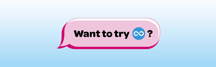 How to Sext with New Emojis