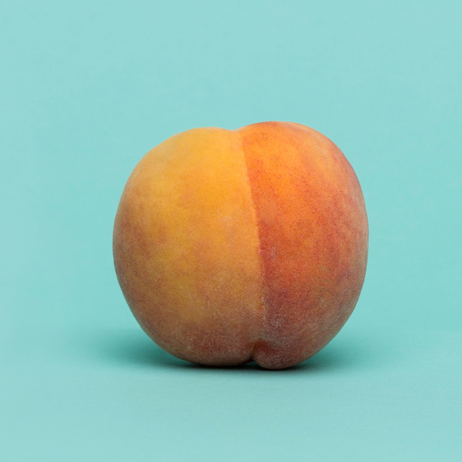 oral-sex-giving-receiving-rimming-peach