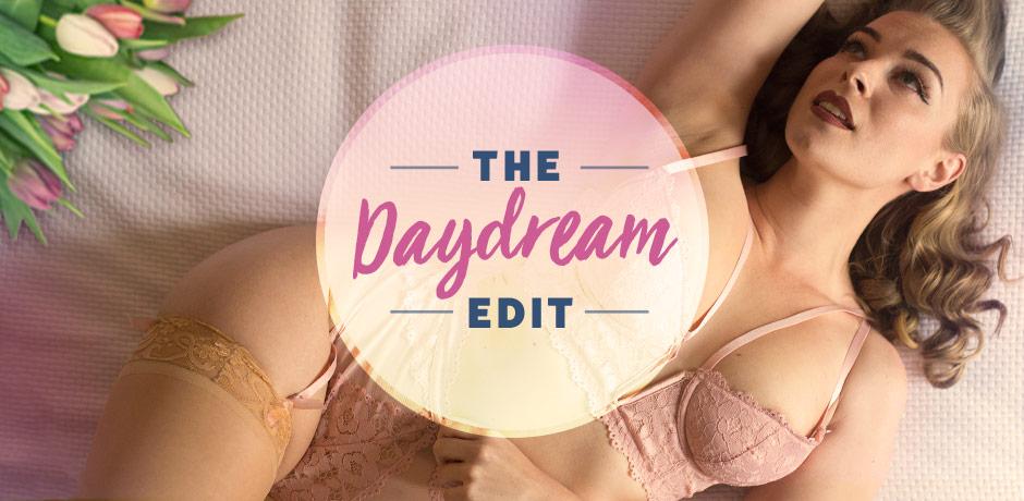 Daydream edit