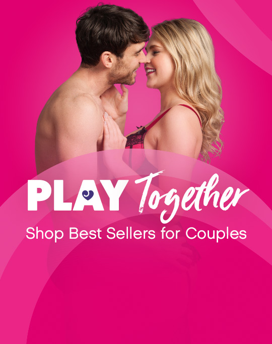 Play together - Shop Best Sellers for Couples