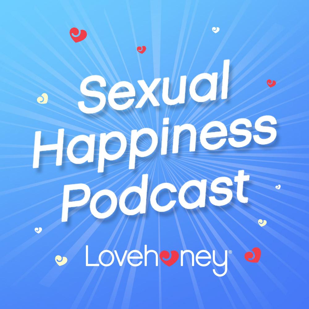 Podcast-Mini-Series-Logo