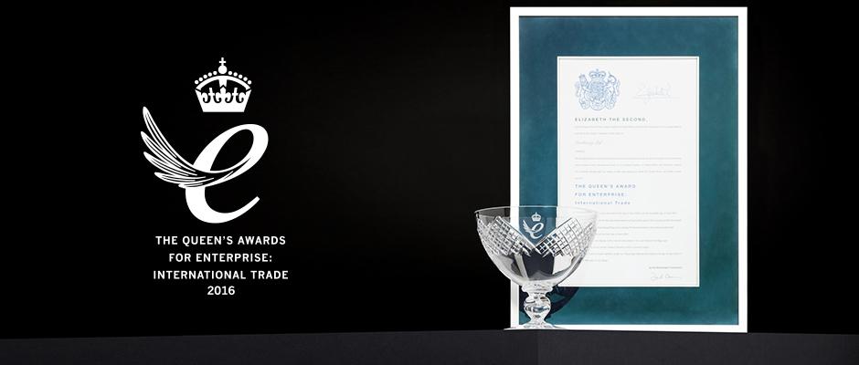 Lovehoney Queens Awards