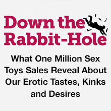 Down the Rabbit-Hole